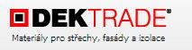 Logo DekTrade
